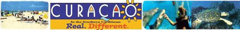 Curacao Tourism Development Bureau